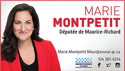 mmonpetit 2019.PNG