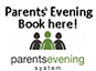 parents_booking
