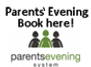 parents_booking