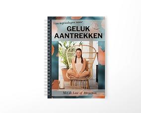 werkboek Tara.png