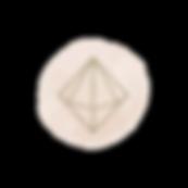 luminesce Icon(Web).png