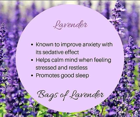 Lavender scent.JPG