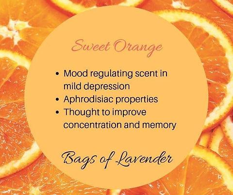 Orange scent.JPG