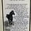 Thumbnail: Horse Quote Portrait