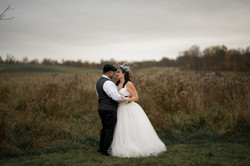 Wedding Southern Ohio