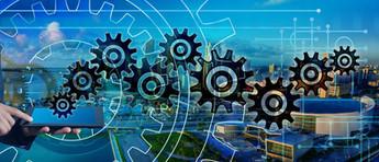 NEU Gebäudemechatronik