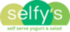 Selfys-logo-final.png