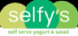 Selfys-logo-final.png