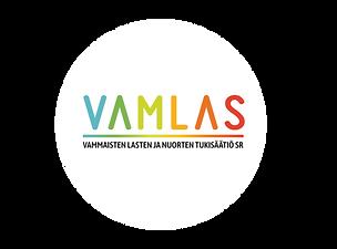 Vamlas.png