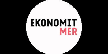Ekonomit.png