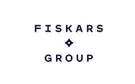 FiskarsGroup_Logo.png