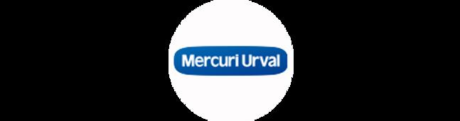 MU logo.png