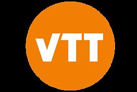 VTT_Orange_Logo.png