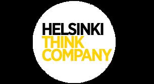 Helsinki Think Company l copy.png
