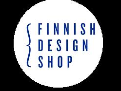 Fin design shop.png