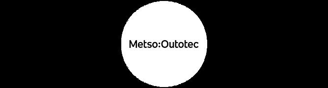 MetsoOutotec_Logo_Black_RGB.png
