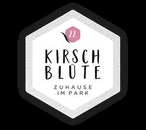 Logo_Kirschblüte_Final.png