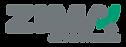 ZIMA-Logo+Claim_rgb_2.png