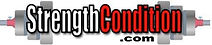 StrengthConditioncom_logo.4114106_logo.jpg