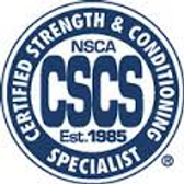 CSCS.295191847_std.png