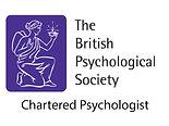 BPS-Logo-new-.jpg