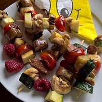 gegrillte_Gemüsespieße_mit_Knöpflich_-_K