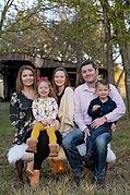 Jeff & family.jpg