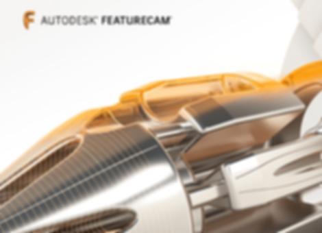 Autodesk-FeatureCam.png