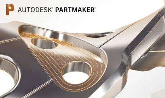 AutodeskPartmaker.jpg