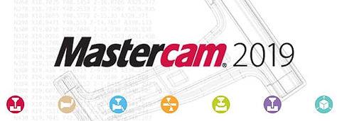 Mastercam2019.jpg