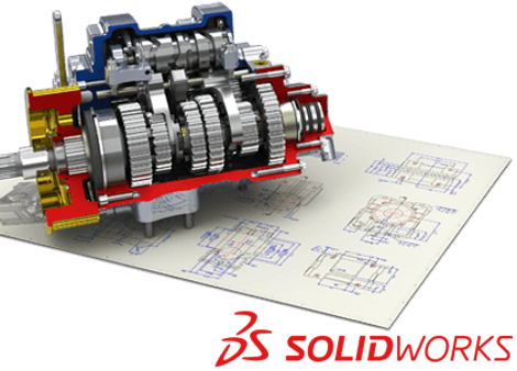 solidworks-3d-cad-web-image.png
