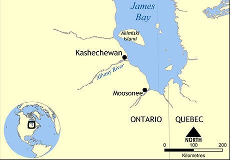 610px-Kashechewan_map.jpg