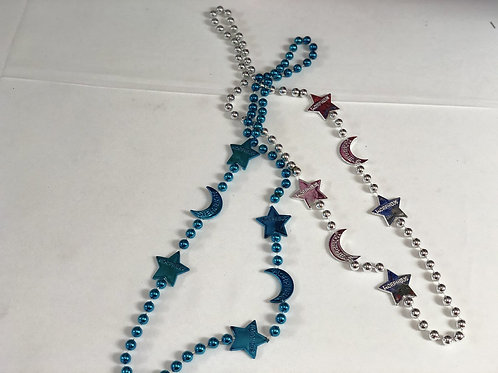 Morpheus Beads