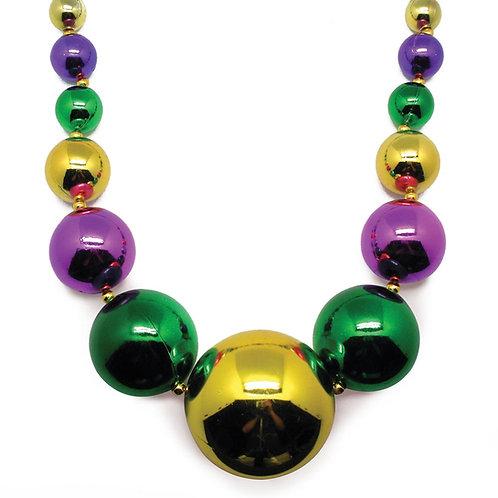 Jumbo Beads