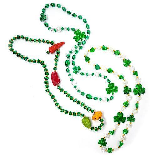 Irish Beads