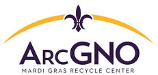 ARC Mardi Gras Recycle Center_1.jpg