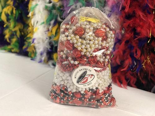 MKFF (Femme Fatale) Beads