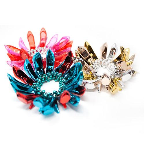 Krewe of Muses Bracelets