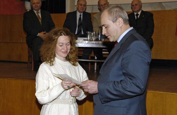 Н.Милютенко