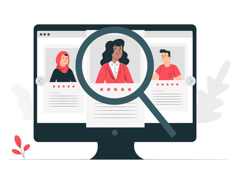 How IT Staffing Agencies are Revolutionizing Talent Recruitment