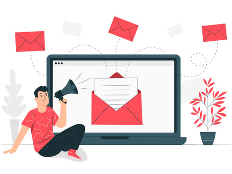 How Do You Introduce Yourself in a Professional Email?