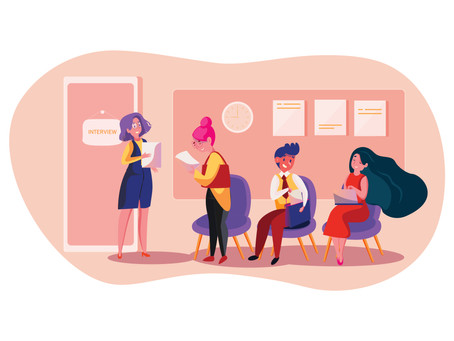 10 Tips for Cracking the Interview in 2021 and Beyond
