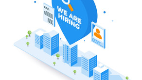 What IT Jobs Are Hiring Part-Time?