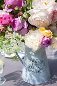 Anna-Flowers-20.jpg