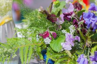 Anna-Flowers-56.jpg