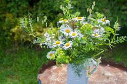 Anna-Flowers-71.jpg