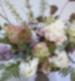 Big House Flowers From Seekings