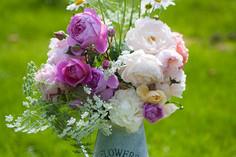 Anna-Flowers-78.jpg