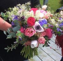 Wedding flowers...._edited.jpg