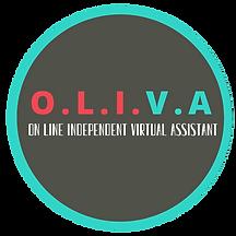 O.L.I.V.A (14).png